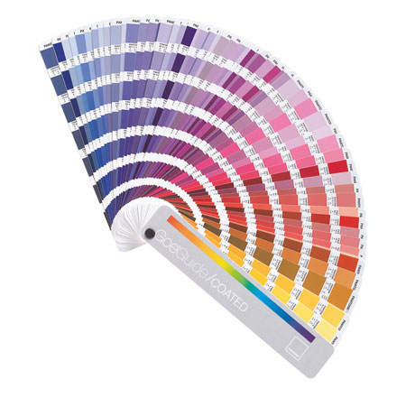 pantone-color-scale