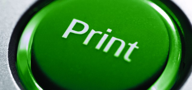 Green-Print-Button-639x300