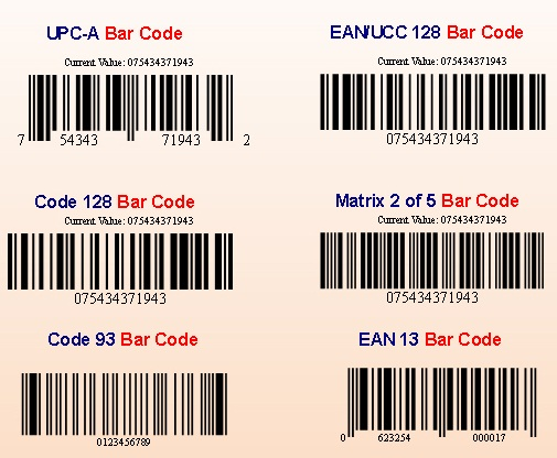 Variable-Data-Printing-barcode