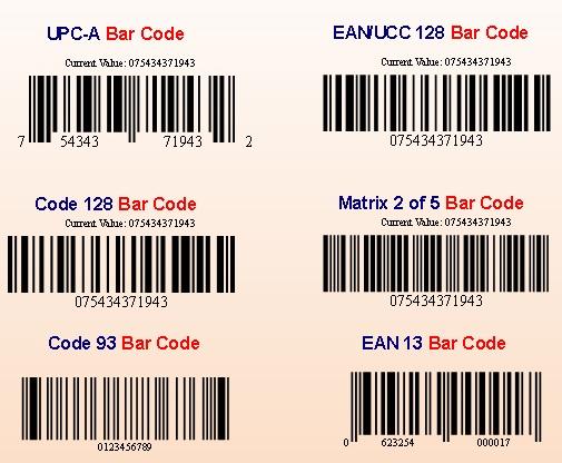 Variable-Data-Printing-barcode