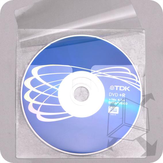 CD_Tasche_Eckig_Klappe_Inhalt_002