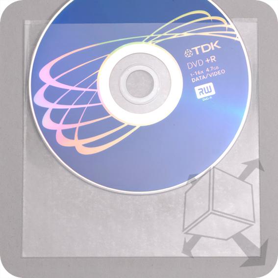 CD_Tasche_eckig_Inhalt