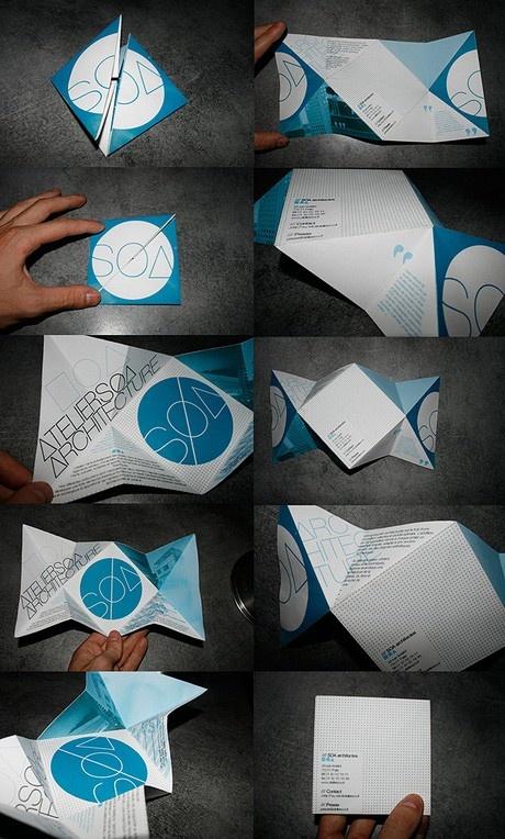 effective_flyer
