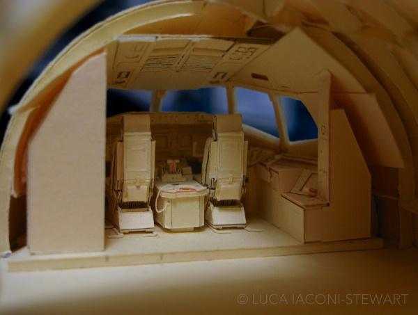 cockpit-interior