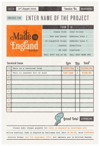 made-in-england-invoice
