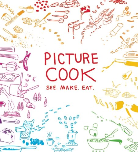 Picture-cook-cover