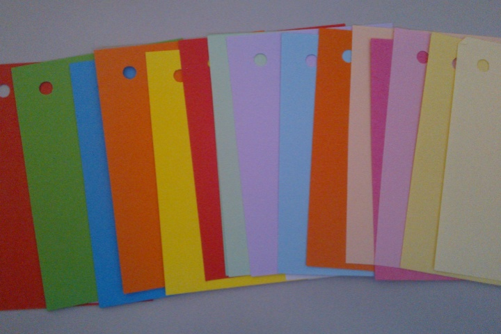 color-offset-papers