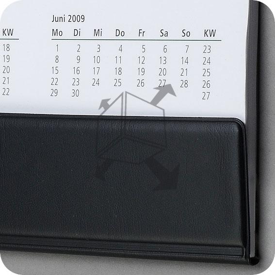 Kalenderabdeckleisten_schwarz_WZ_002