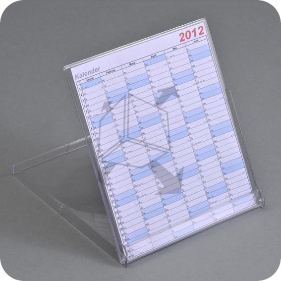Kalenderbox_125142_WZ_002