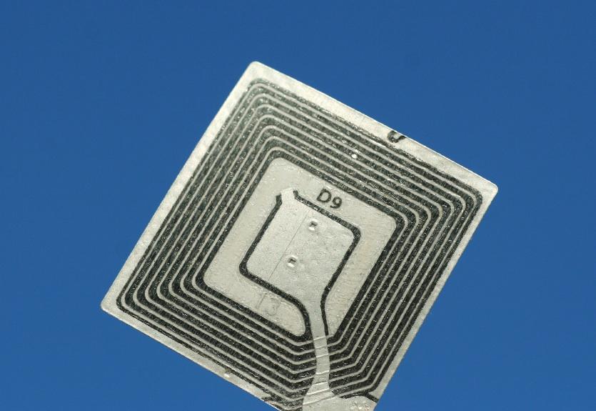 RFID_Tags