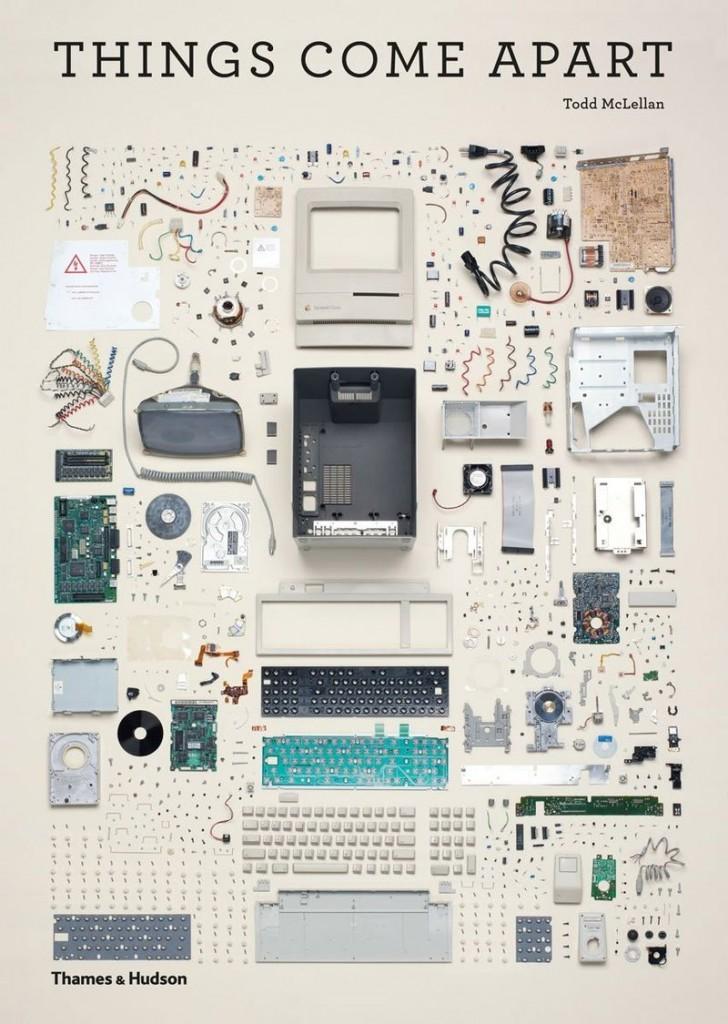 Todd-McLellan-book-cover