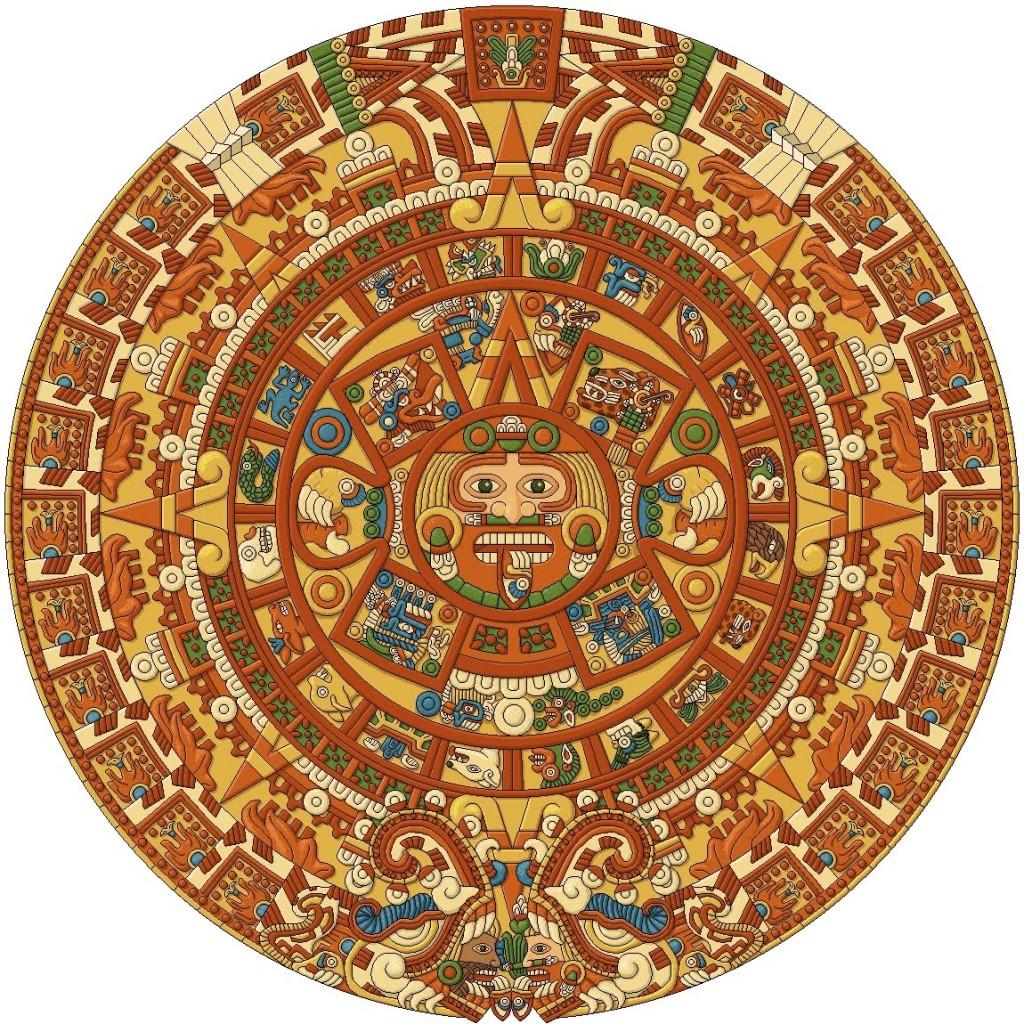 aztec_calendar_stone