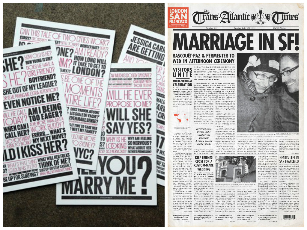 wedding-newspaper-invitation