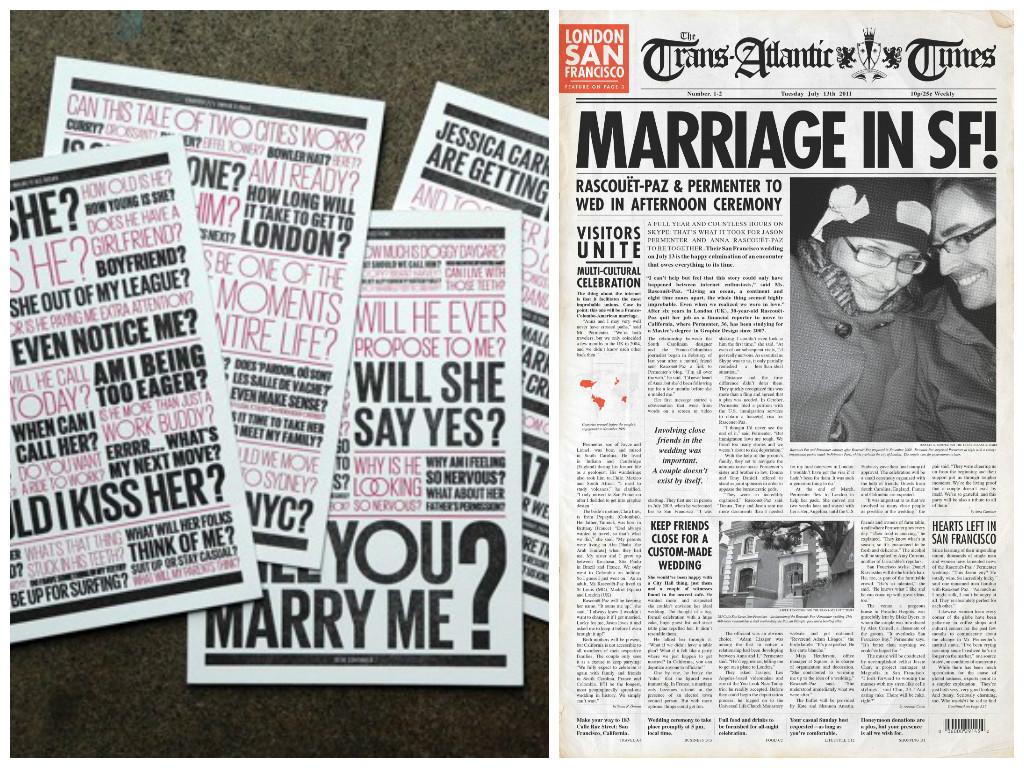 wedding-newspaper-invitation