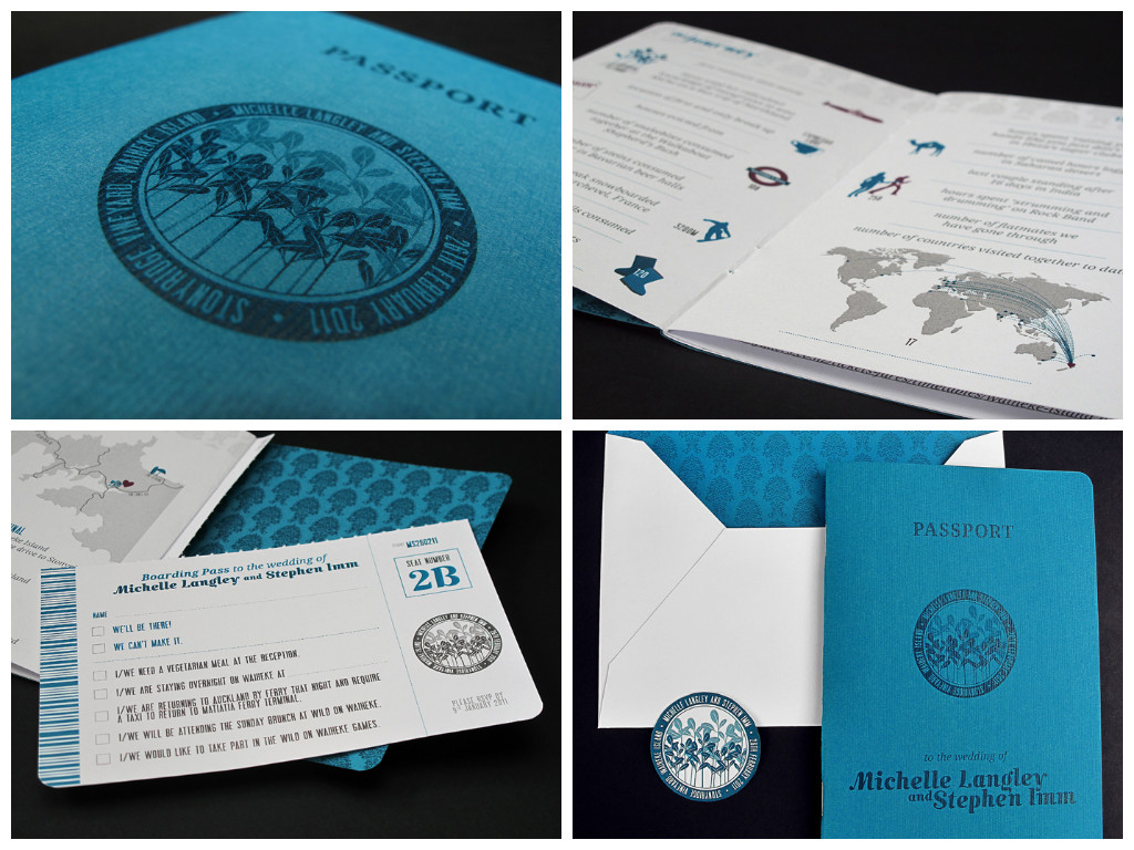wedding-passport-invitation