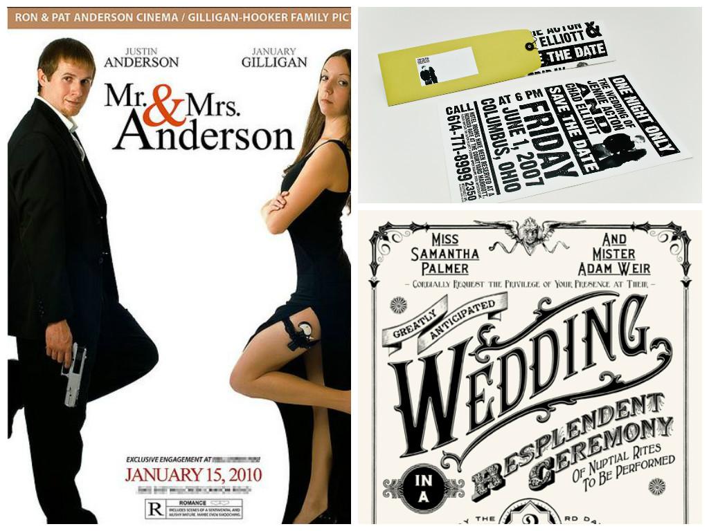 wedding-poster-invitation