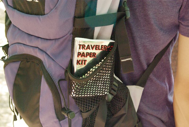 Travelers_kit_cover