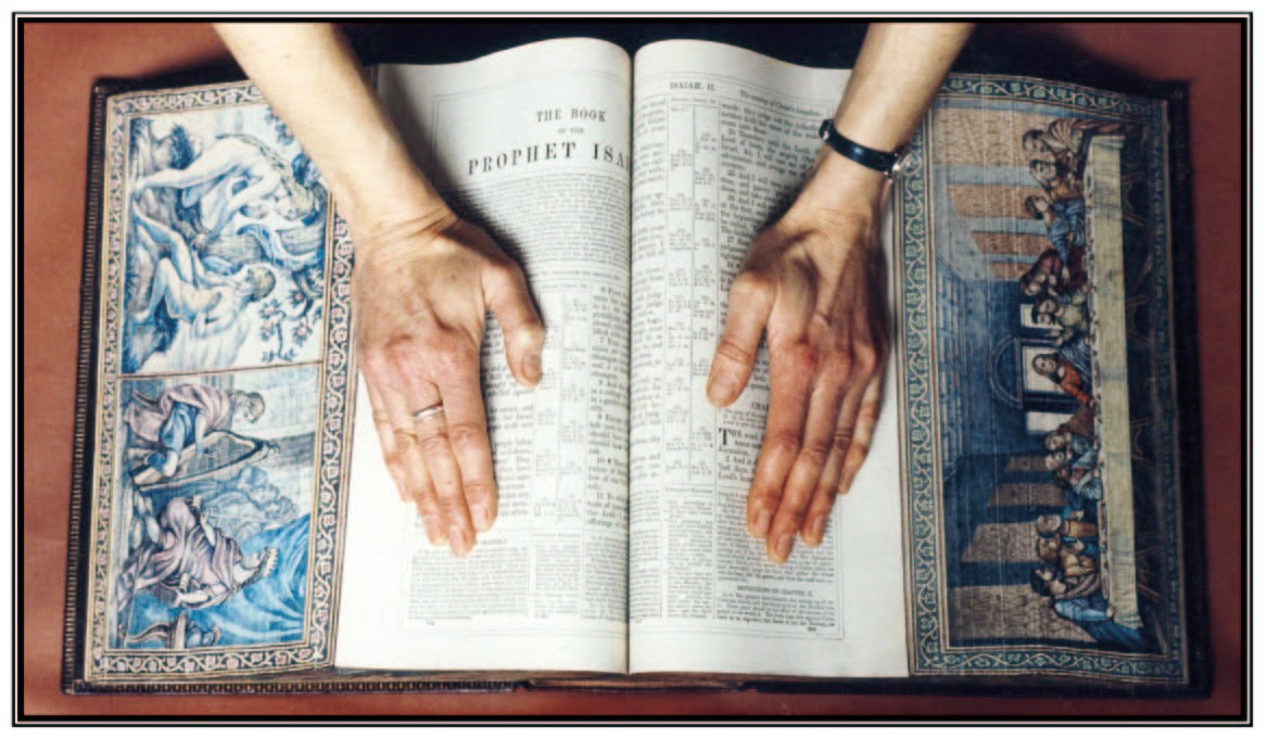 fore-edge-painting-bible