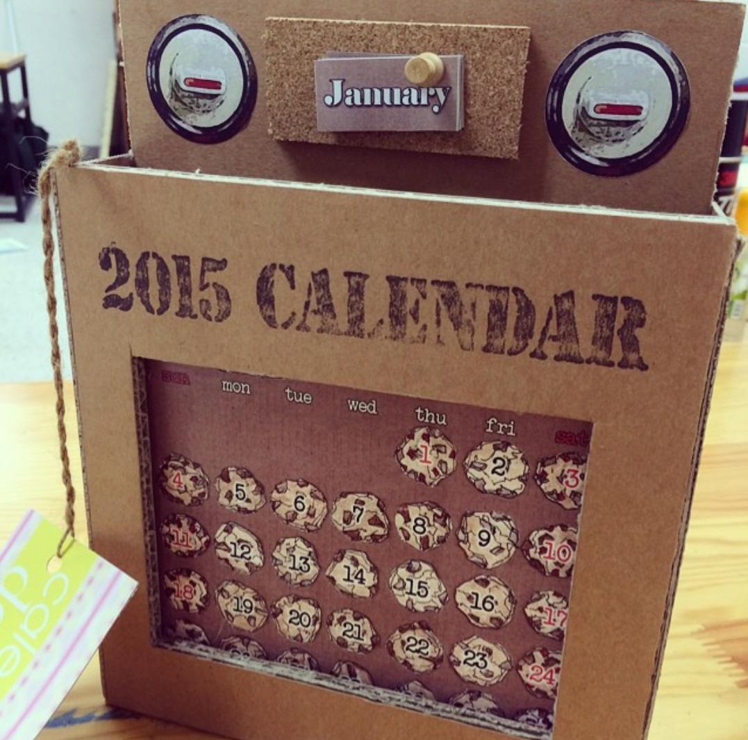 cardboard-calendar-1