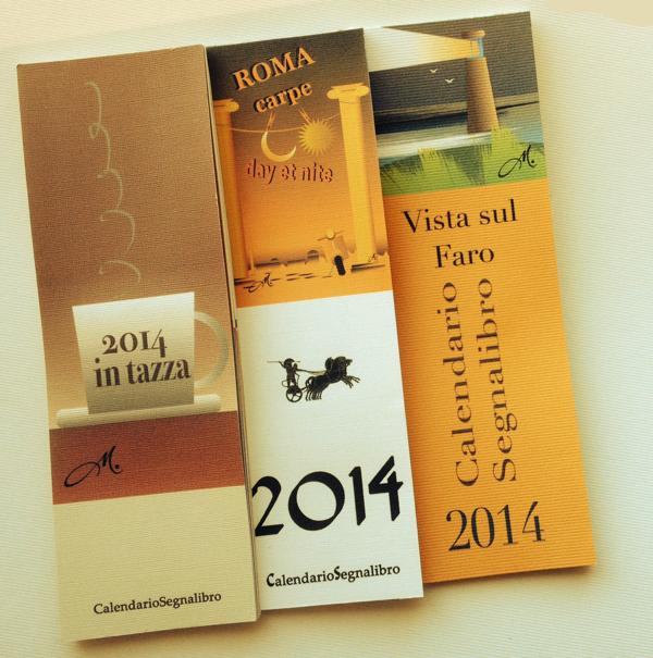 bookmark-calendar