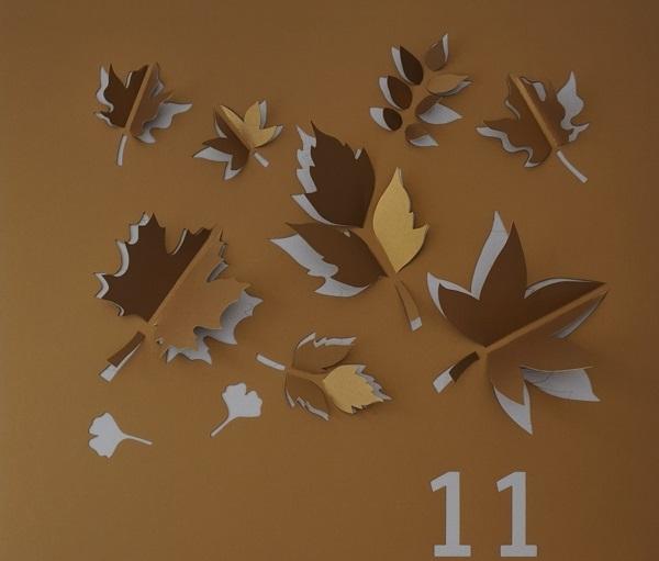 creative-calendars-2014-cover
