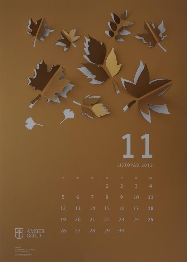 die-cut-calendar
