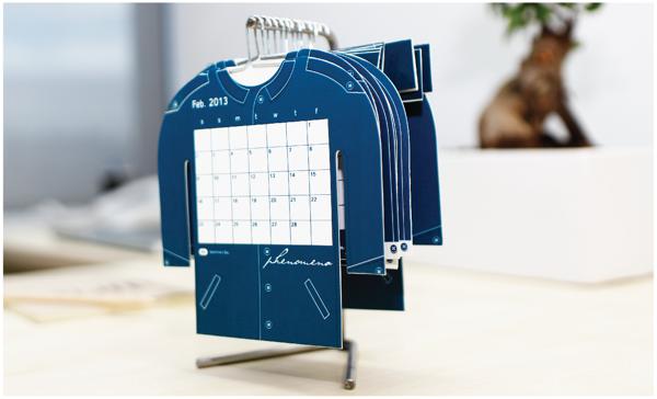 fashion-calendar