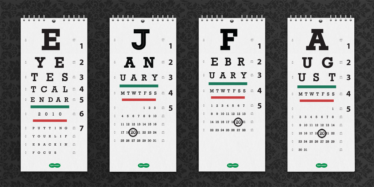 ophthalmological-calendar