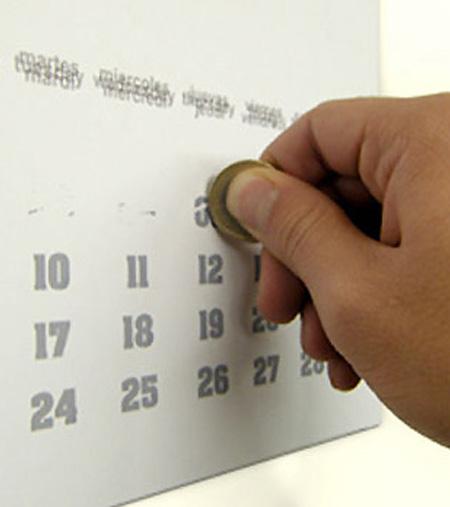 skretch-calendar