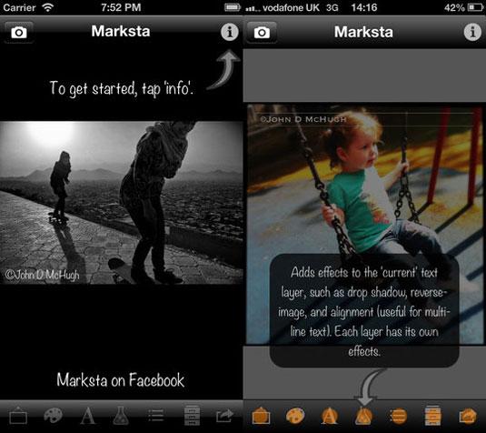 marksta-app