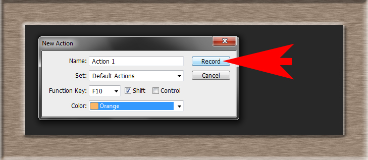 How-to-add-adobe-shortcuts-3
