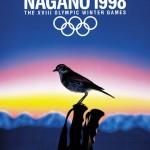 Япония 1998