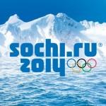 Русия 2014