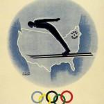 САЩ 1932