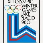 САЩ 1980