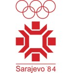 Югославия 1984