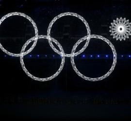olympics-logo-fail