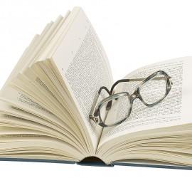 publishing-or-selfpublishing