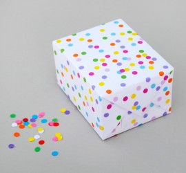 wraping-paper-preview