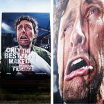 Само най-добрите филми могат да ви разплачат