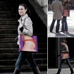 creative-bag-advertisements-1