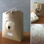 creative-bag-advertisements-14