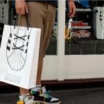 creative-bag-advertisements-16