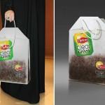 creative-bag-advertisements-17