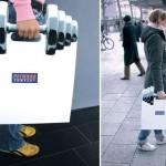 creative-bag-advertisements-18