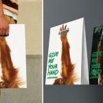 creative-bag-advertisements-19