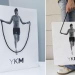 creative-bag-advertisements-2