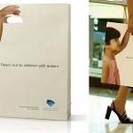 creative-bag-advertisements-21