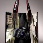 creative-bag-advertisements-29