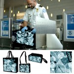 creative-bag-advertisements-30